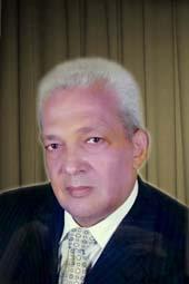 المهندس / عمرو أحمد طلعت